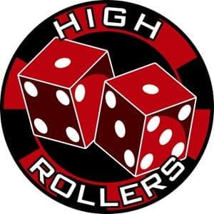 high roller casinos in uk